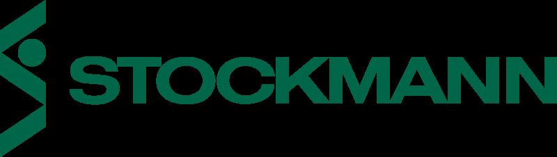 stockmann-logo.png