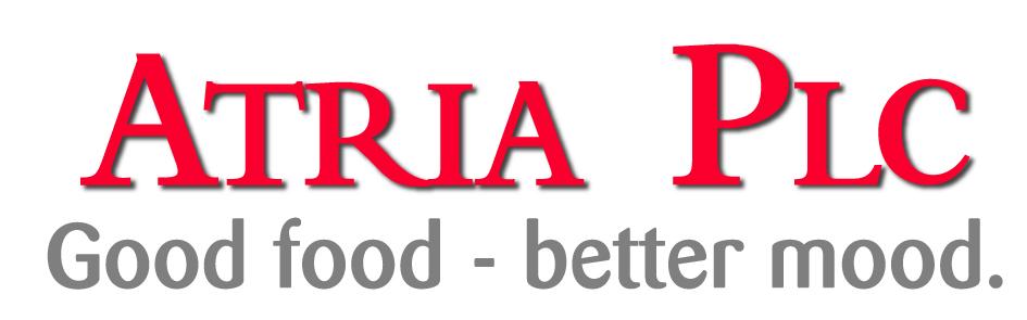 Copy of Atria