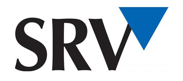 srv logo.jpg