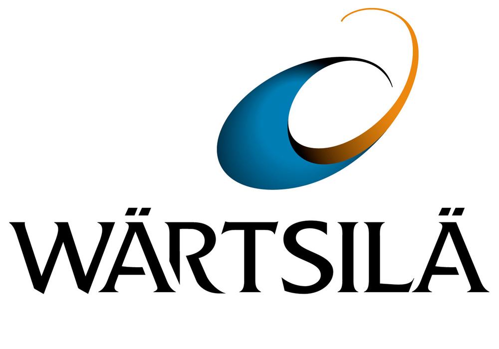 Wärtsilä-logo.jpg