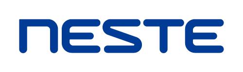 Neste_Oil_logo.jpg