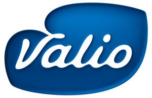 valiologo.png