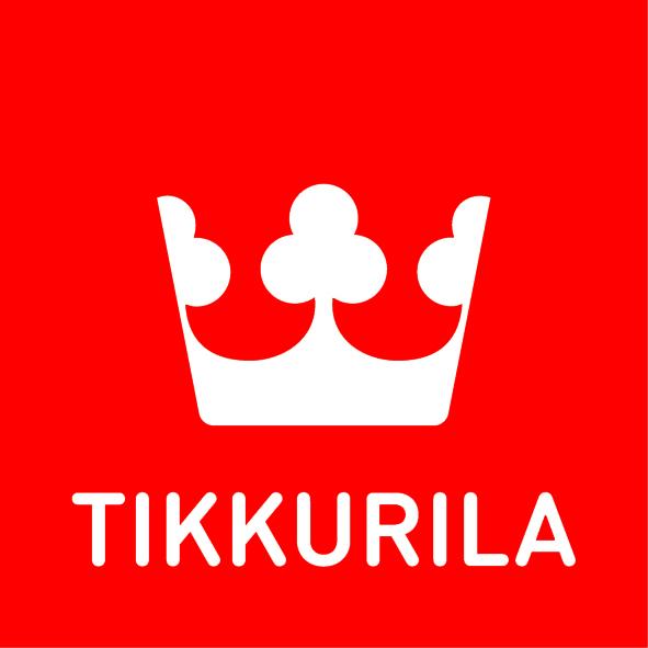Tikkurila logo - RED LABEL.jpg
