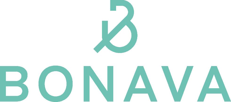 Bonava_Logotype_Primary_LightGreen_large_RGB (002).PNG