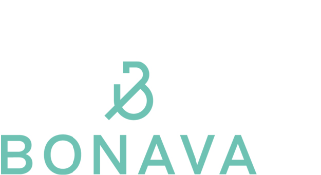 Square partners logos East Office.jpg