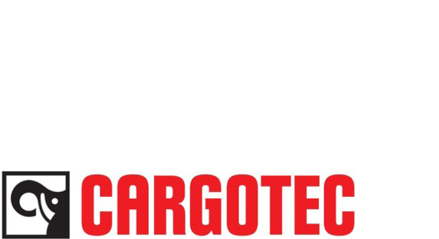 Square partners logos East Office5.jpg