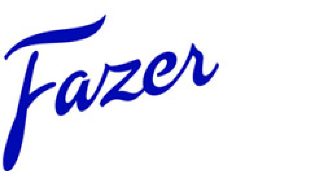 Square partners logos East Office6.jpg