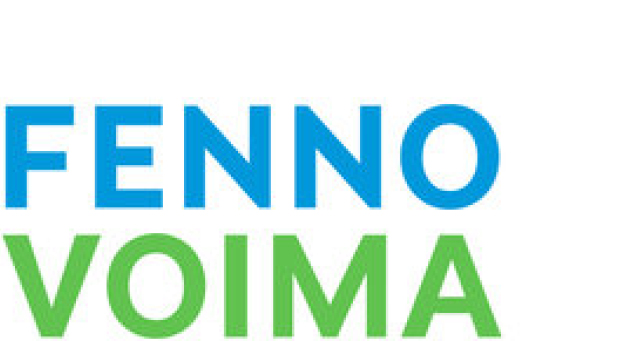 Square partners logos East Office2.jpg