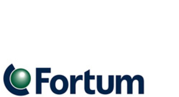 Square partners logos East Office8.jpg