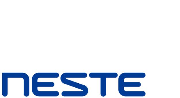 Partners logos 2 .jpg