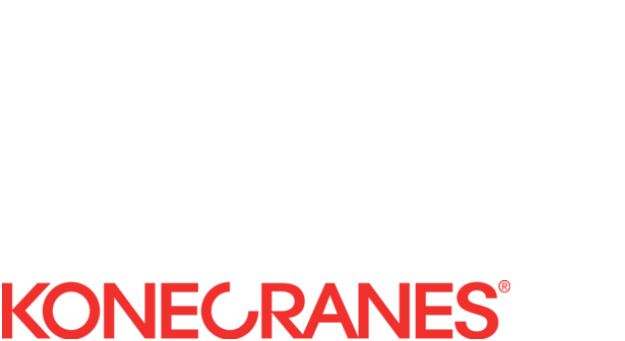 Square partners logos East Office11.jpg