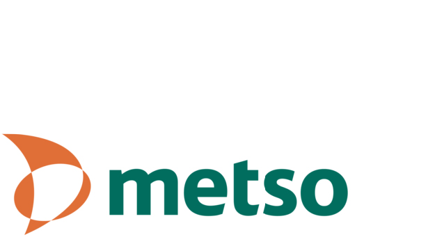 Square partners logos East Office12.jpg