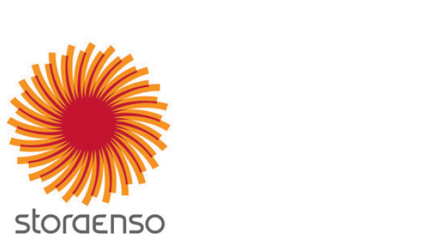 Partners logos EO14.jpg