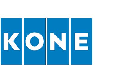 EO-logos-kone.png
