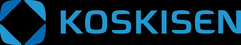 Koskisen logo.png