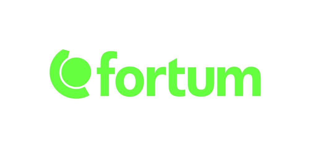 fortum_logo_CMYK.jpg