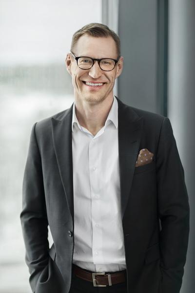 Anders-Dahlblom-2018_1378.jpg