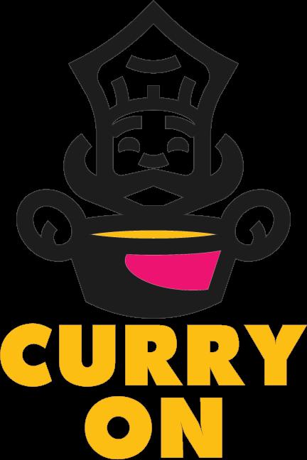 2017-web-logo-(6).png
