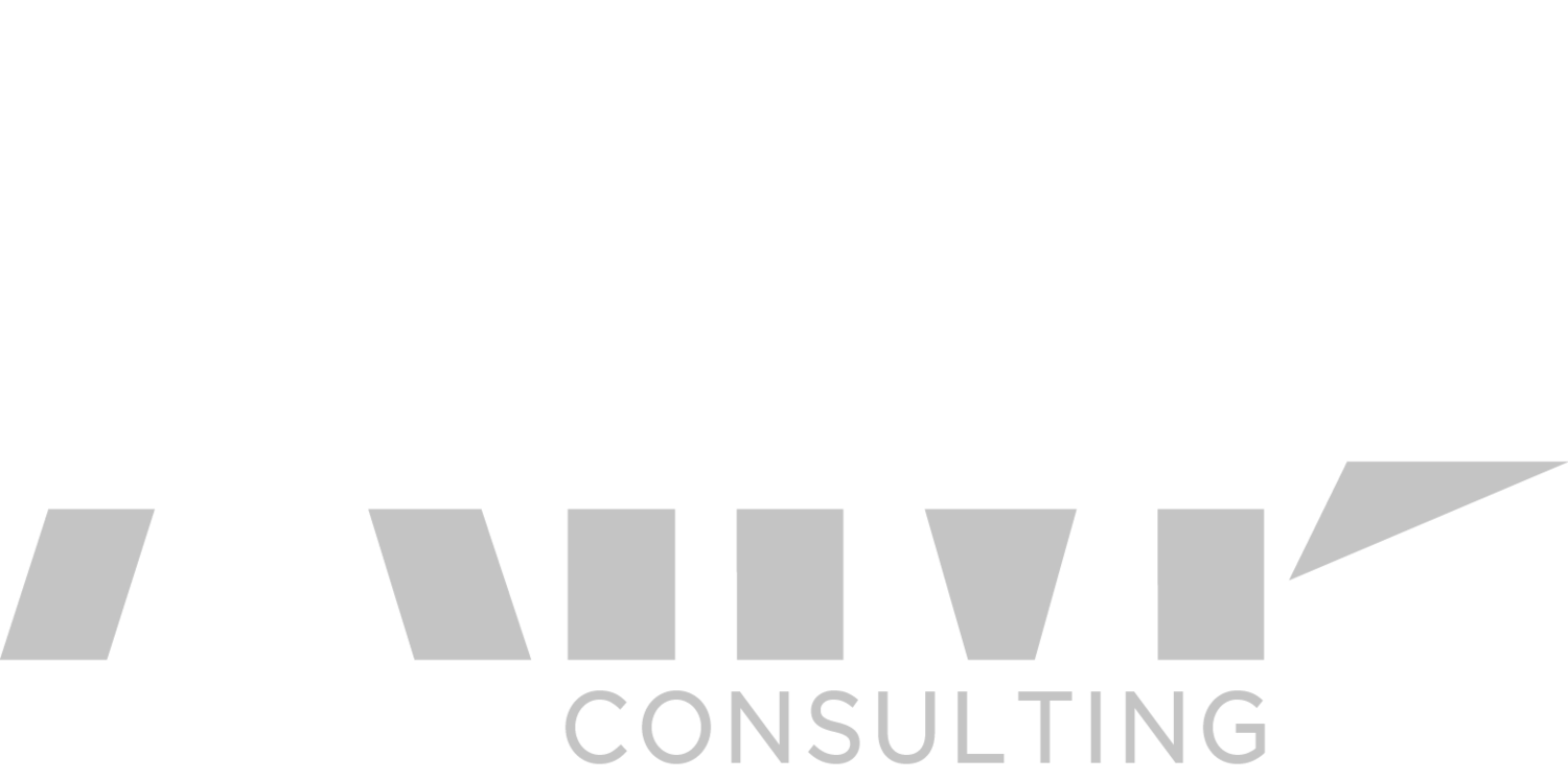 Association of Innovative Marketing and Consulting