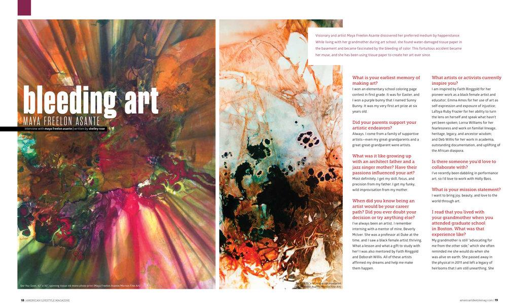 ALM_Issue87-11.jpg