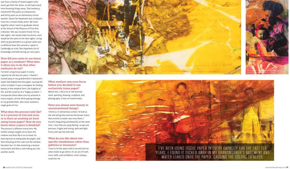 ALM_Issue87-12.jpg