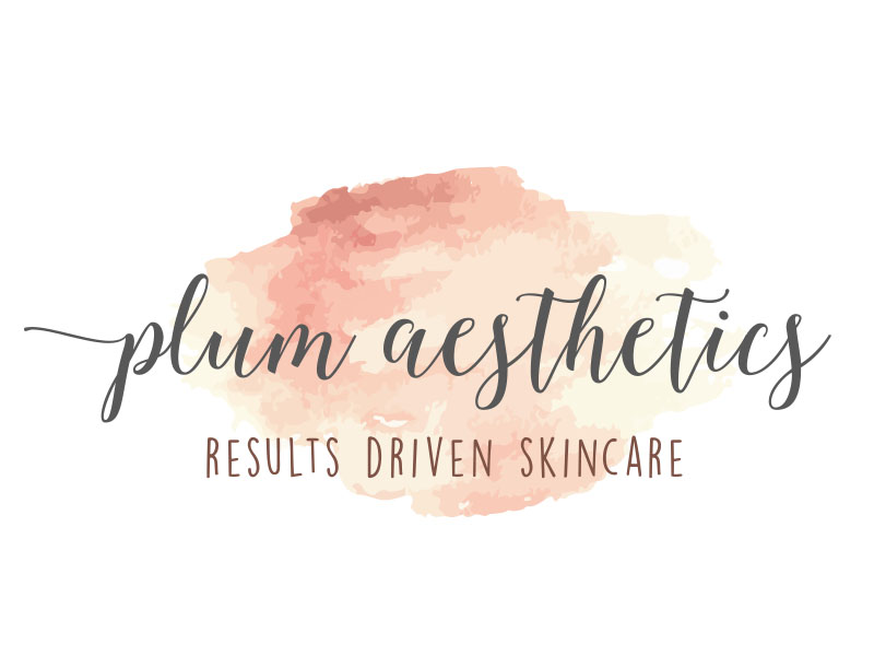 Plum Aesthetics 146 Ocean Street South Portland Maine 04106