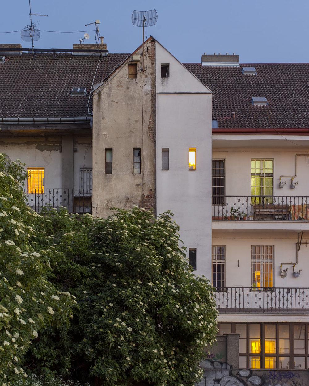 Prague #2
