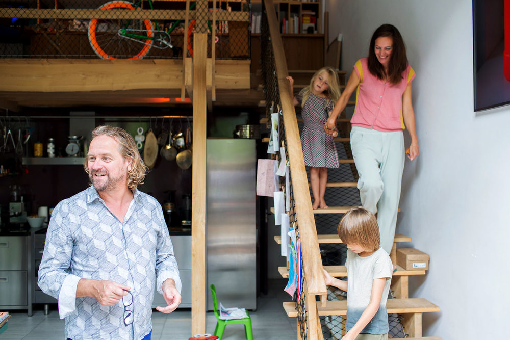 client:  Freunde von Freunden  project:  Pjotr de Jong