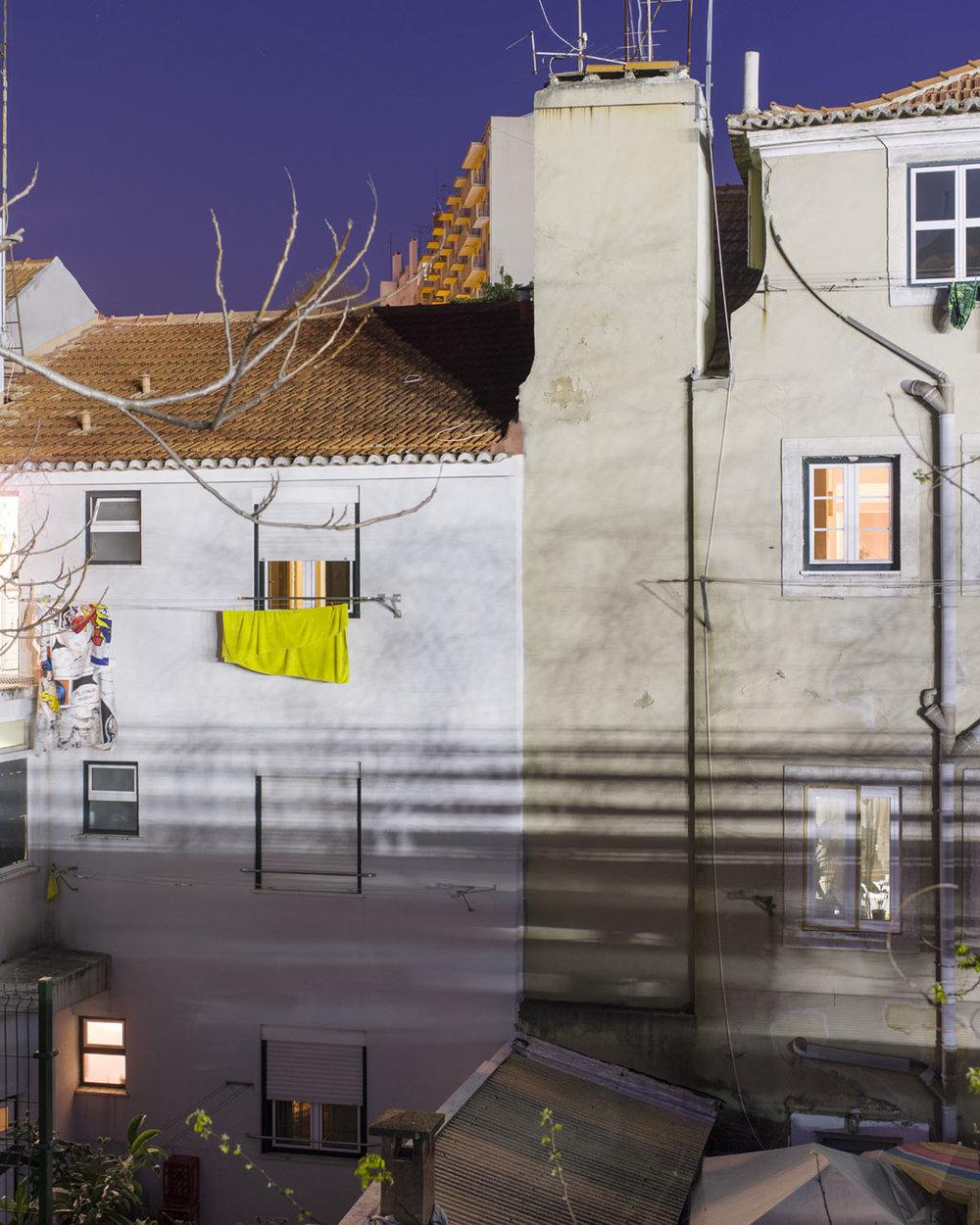 Lisbon #2