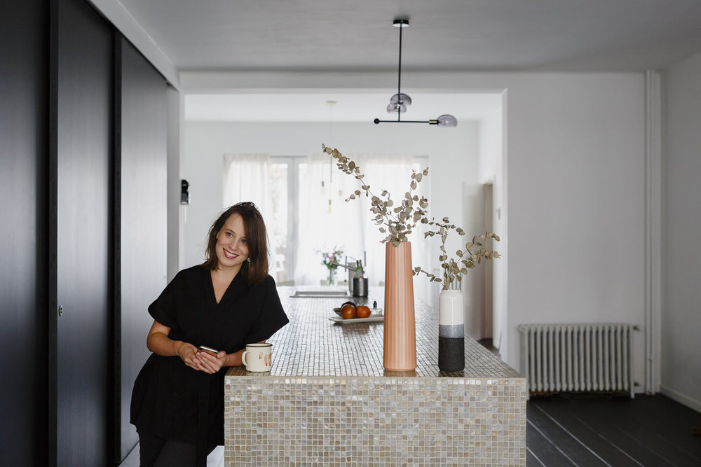 client:  made.com  project: house Katrin Swartenbroux