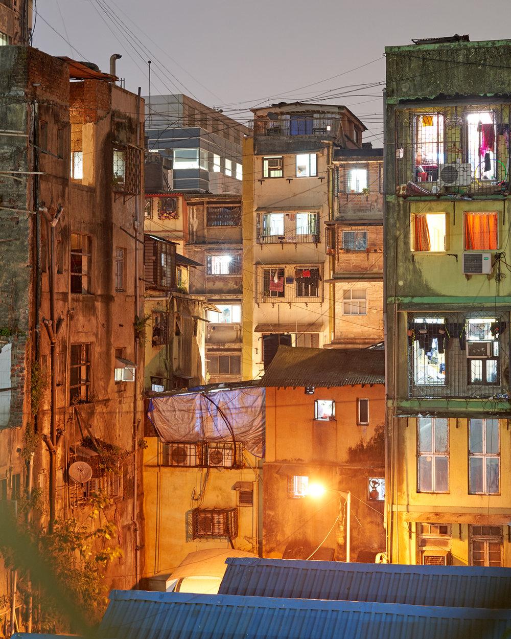 Mumbai #2