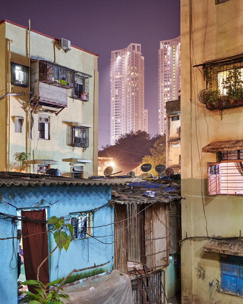 Mumbai #3