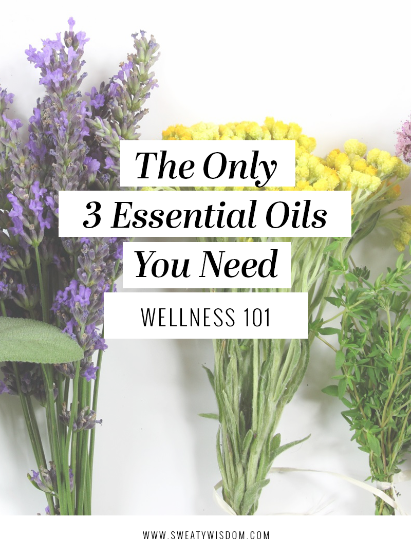 essential-oils.png