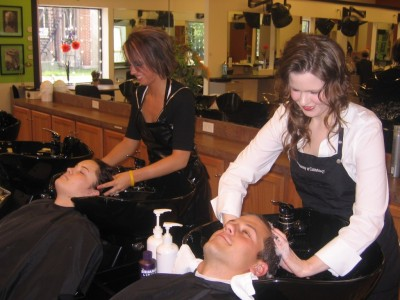 French Academy of Cosmetology Hair Stylist.jpg