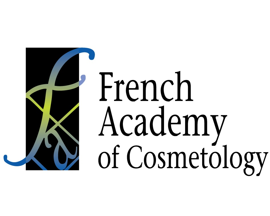 French Academy of Cosmetology
