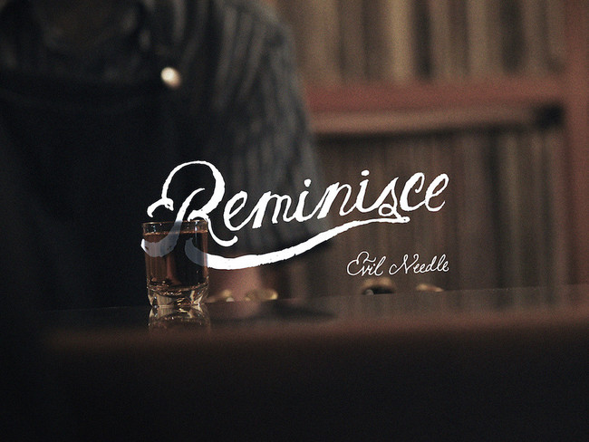 "Recently released Reminisce by the one-and-only French-German beat maker Evil Needle, on HW&W Recordings, is a must for all fans. Soulful hip-hop reminiscent of the early late 90s and early 00s, this record is everything that beat-lovers are looking to hear!  Here at whatsgood. we've been waiting for beat-makers to come down from the much loved trap, experimental, and bass sound to bring it back to basics. This record is the response. Atmospheric rhodes, pianos, echoes, delays and the occasional feature (JSMN on ""Worry"") send chills down your spine.  A fitting name for a record that reminds everyone where it all came from. A fitting record for every easy evening or even on a date. Someone pass the Henney! Our favourite beats: Light Ray, Lullaby and Sunday Morning. Buy the 11-track release here for just $10"