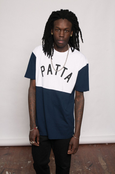 Patta1.png