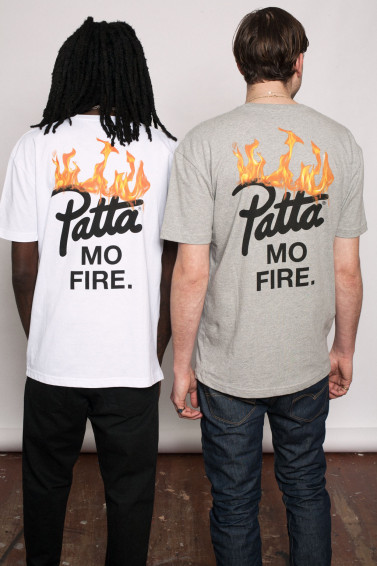 patta2.png