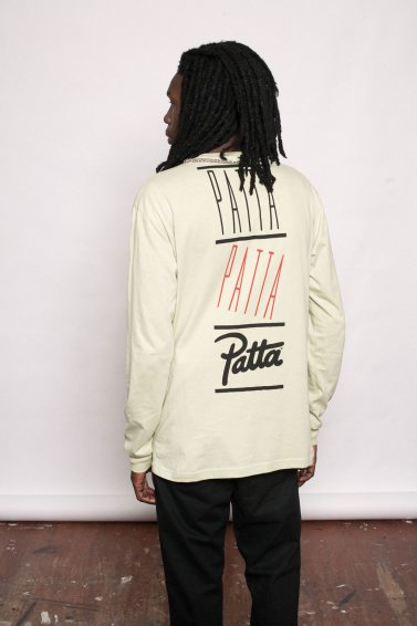 patta3.png