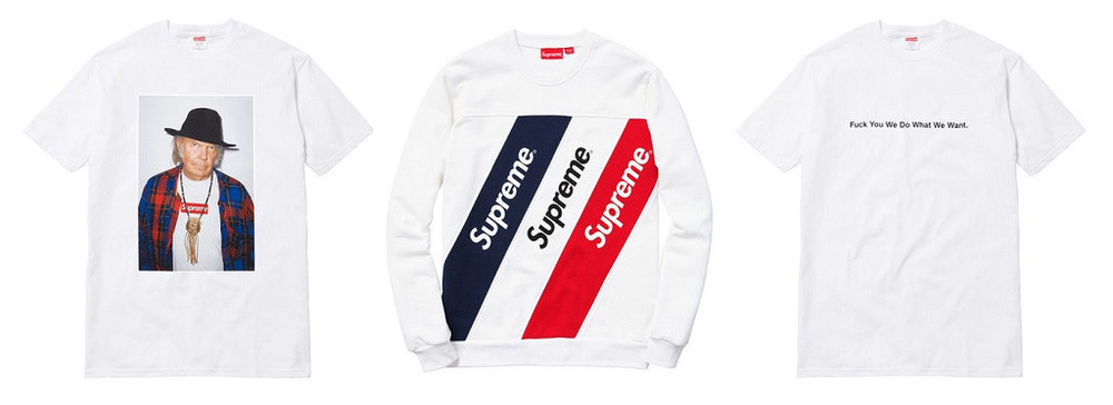 SUPREME 2015 COLLECTION2.JPG