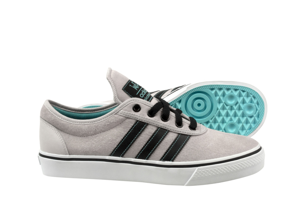 adidas x welcome skateboards 3.jpg