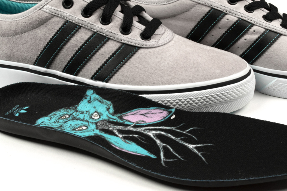 adidas x welcome skateboards 4.jpg