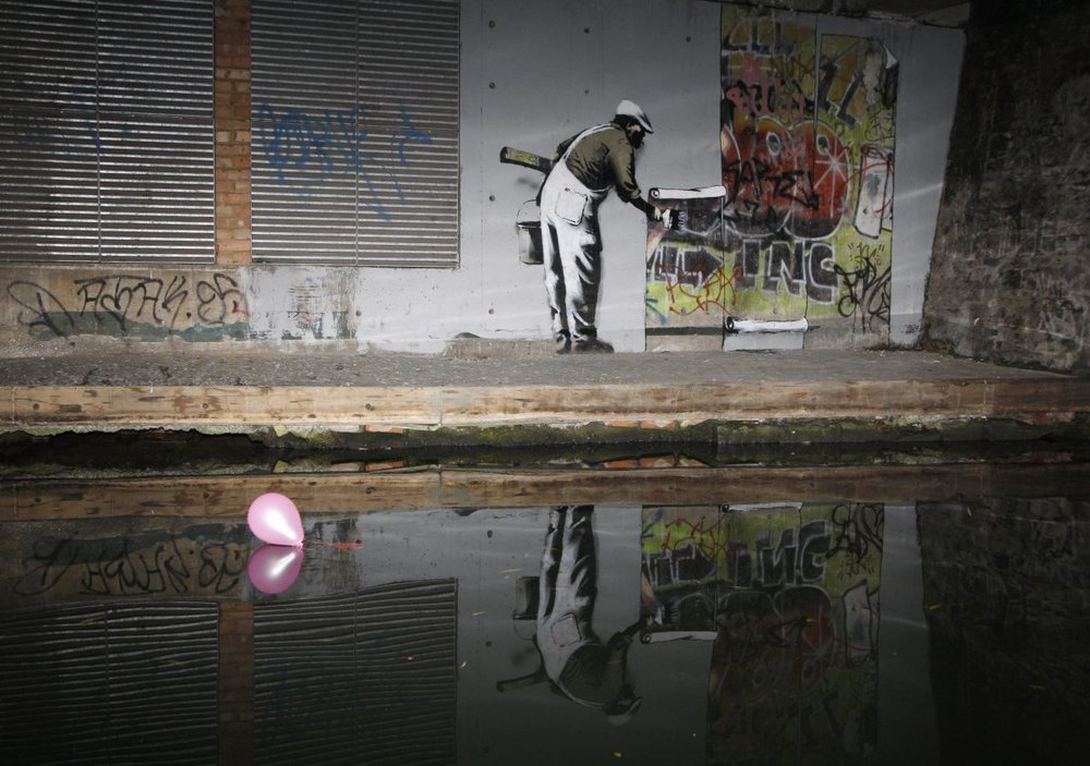 Banksy Street Art Treatment.jpg