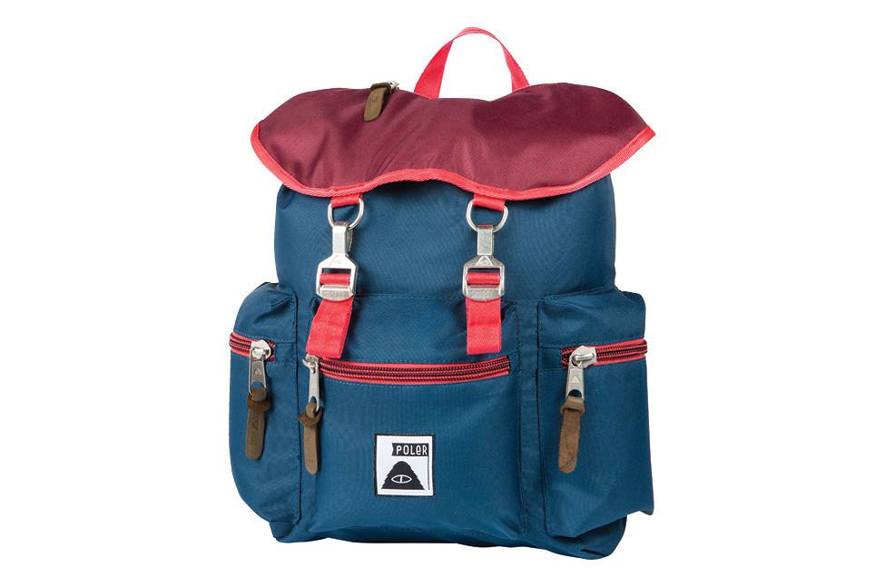 Poler Bags 2.jpg
