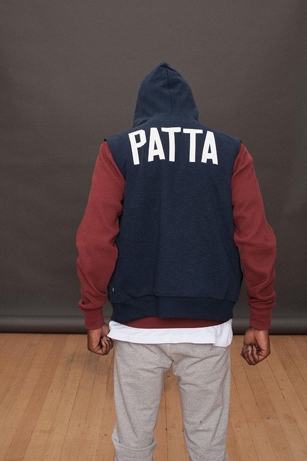 Patta Fall 2015 3.jpg