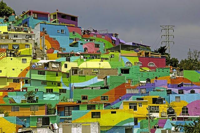 Mexican Mural 2.jpg