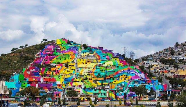 Mexican Mural.jpg