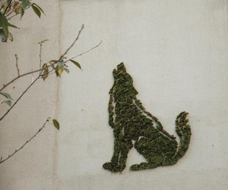 moss-graffiti-5.jpg