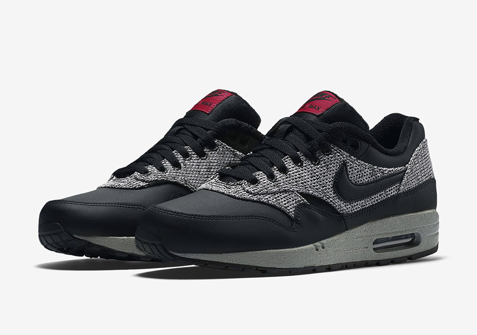 Nike Air Max 1 Heathered Cool Grey 1.jpg