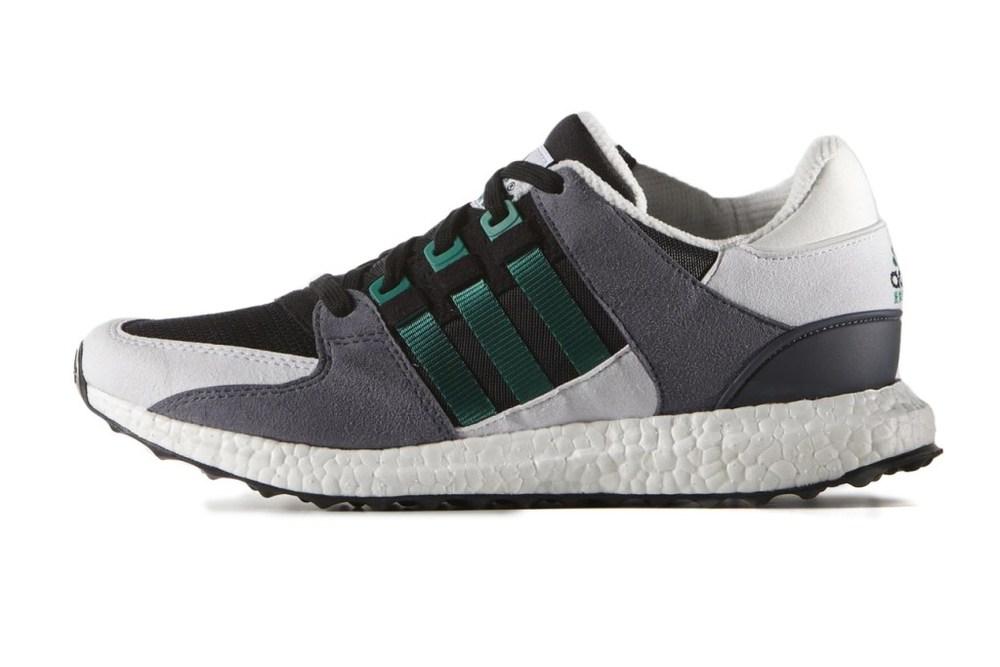 adidas-eqt-running-support-boost-02.jpg
